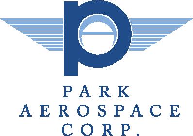 Employee Portal - Park Aerospace Corp